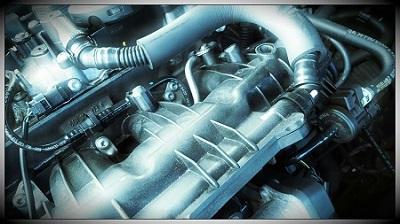 Autoleben des Motors verlängern, Tipps und Tricks die Lebensdauer zu erhöhen